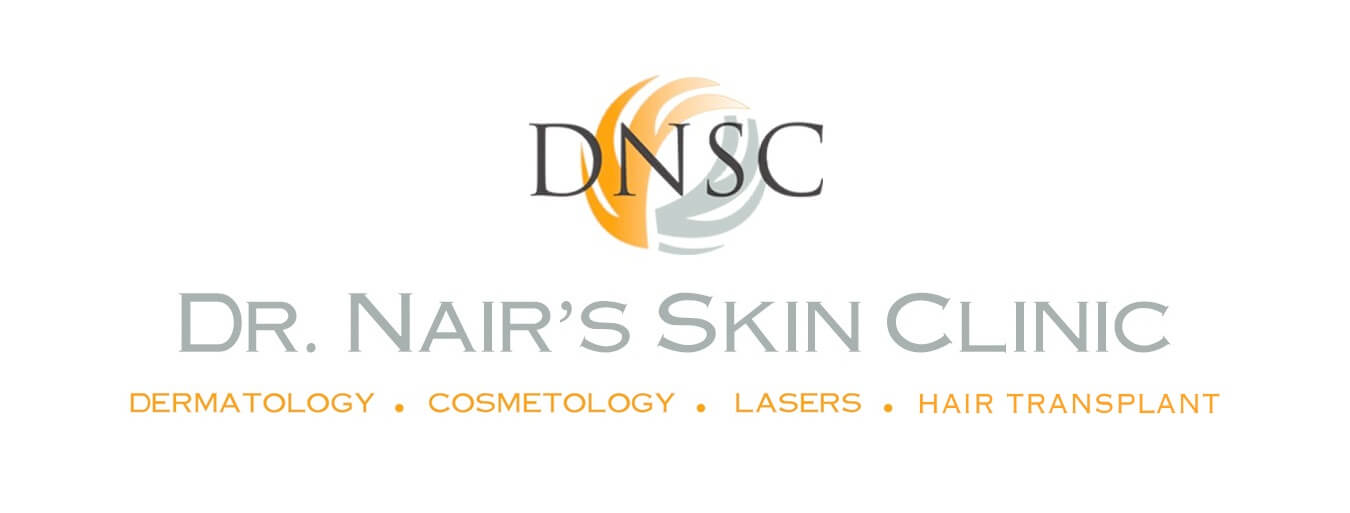 Best Skin Specialist, Dermatologist in Gurgaon Sector 23   DNSC